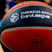 Su Sky il basket europeo