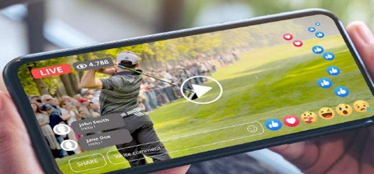 Il futuro dello streaming: watch together, multiview e social media