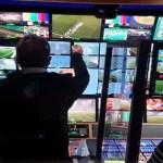 Riprese sportive: l'evoluzione del linguaggio televisivo negli ultimi 26 anni