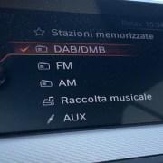 DAB, il governo convoca le radio il 9 settembre