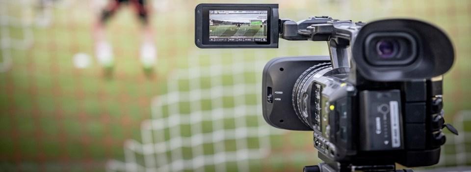 Le nuove soluzioni Canon per i flussi di lavoro 4k e 8k