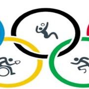 Paralimpiadi, 150 ore di trasmissioni sulla Rai