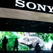 Sony non parteciperà al NAB 2021 di Las Vegas in programma ad ottobre