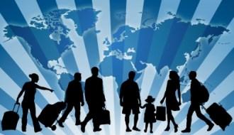 Kushtet-e-diaspores-shqiptare-per-tu-kthyer-ne-perqindje-850 Doktorantët shqiptarë nëpër botë: Kthehemi, por kemi këto kushte