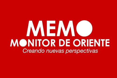 Monitor De Oreinte