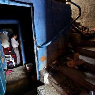 20160507_Temp-image-funeral-in-Gaza-1