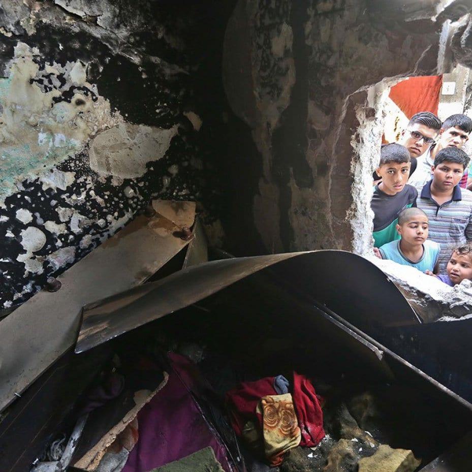 20160507_Temp-image-funeral-in-Gaza-4