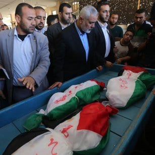 20160507_Temp-image-funeral-in-Gaza-6