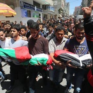 20160507_Temp-image-funeral-in-Gaza-7