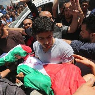 20160507_Temp-image-funeral-in-Gaza-8 (1)