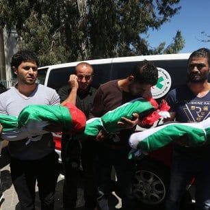 20160507_Temp-image-funeral-in-Gaza-9