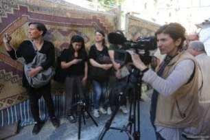 20160520_AliWeiwei-visits-gaza-9