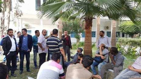 Gaza-field-office-protest-L004