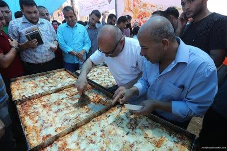 20160602_Pizza-Makers-In-Gaza-4