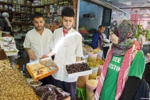 Moroccan-Jew-Sion-Asidon-leads-boycott-campaign-against-Israeli-dates03