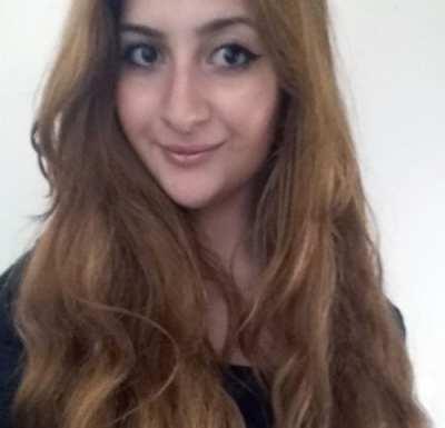 Diana Alghoul