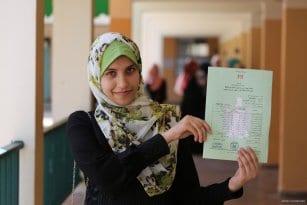 20160712_Palestine-Exam-Results-Students-005