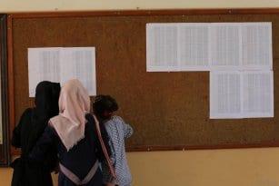 20160712_Palestine-Exam-Results-Students-006