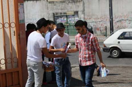 20160712_Palestine-Exam-Results-Students-009