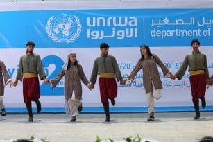 20160725_UNRWA-Micro-FInance-Gaza-005