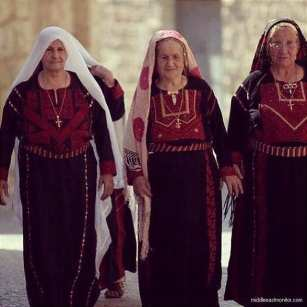 Palestinian-heritage-with-modern-day-fashion-L007