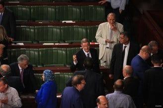 20160731_MP-in-Tunisian-parliament-1