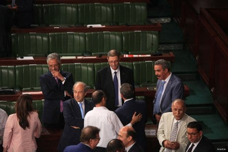 20160731_MP-in-Tunisian-parliament-2