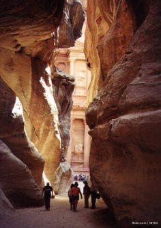 20160731_destination-blog-petra-1