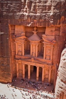 20160731_destination-blog-petra-2