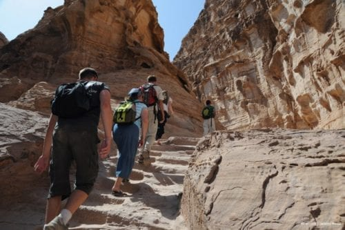 20160731_destination-blog-petra-5
