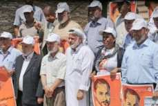 20160804_PLC-Solidarity-With-Hunger-Strikers-002