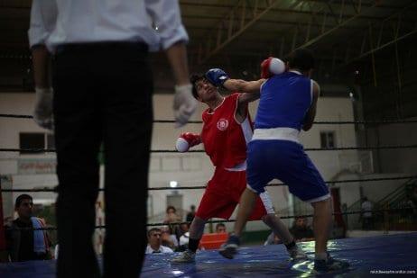 20160816_Boxing-sport-in-Gaza-11