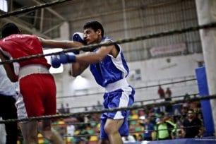20160816_Boxing-sport-in-Gaza-14