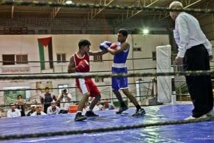 20160816_Boxing-sport-in-Gaza-15