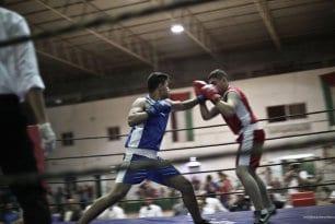 20160816_Boxing-sport-in-Gaza-4