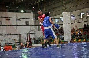 20160816_Boxing-sport-in-Gaza-8