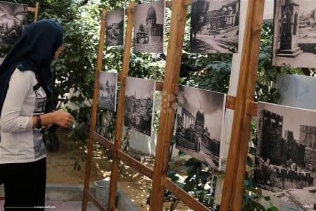 Gaza-100-years-ago-08