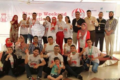 Gaza-startups-get-kids-into-business-02