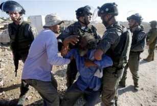 Israeli-forces-demolish-Palestinian-homes-houses-03