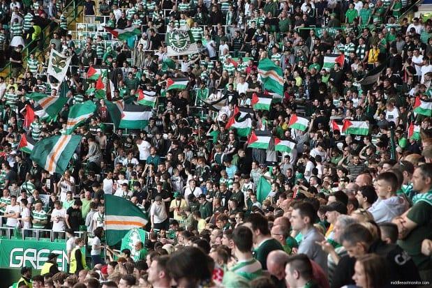 Palestinian-flags-flown-at-Celtic-match-despite-UEFA-threats-07