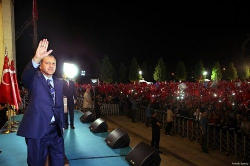 Turkey-stand-against-failed-coup-attempt-01