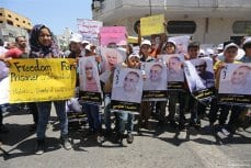 World-Vision-'shocked'-by-Israeli-accusations-against-its-manager-Mohamed-El-Halabi-in-Gaza-08