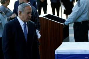 2016-09-29_benjamin-netanyahu-at-funeral-of-shimon-peres-in-jerusalem