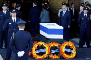 2016-09-29_funeeral-ceremony-of-shimon-peres-in-jerusalem