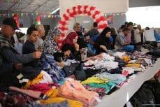 20160905_Turkey_aid_in-Gaza_for_Eid_10
