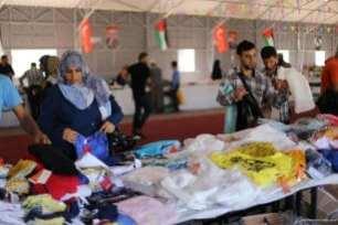 20160905_Turkey_aid_in-Gaza_for_Eid_6