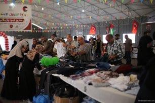 20160905_Turkey_aid_in-Gaza_for_Eid_7