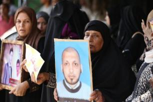 Families-of-Palestinians-missing-at-sea-protest-demand-answers-10