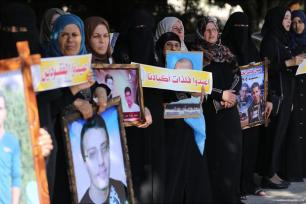 Families-of-Palestinians-missing-at-sea-protest-demand-answers-9