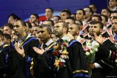 Graduation-ceremonies-Gaza-university-students-09